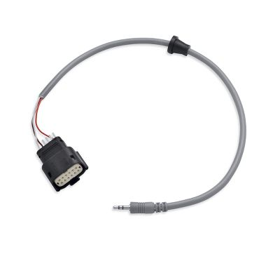 3.5mm Auxiliary Input Kit