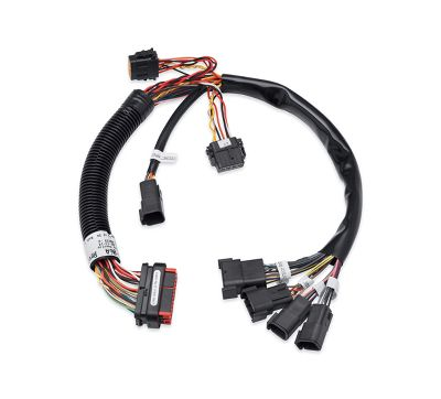 harley-davidson search harley radio wiring harness