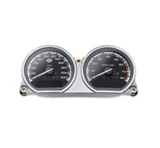 Custom Face Gauges - Speedo /