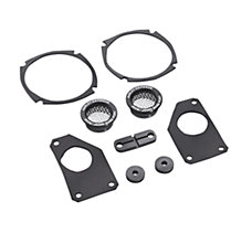 Boom! Audio Bass Booster