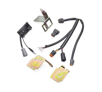 Road Tech Navigation Interface Module