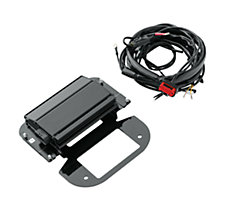 Boom! Audio Tour-Pak Amplifier