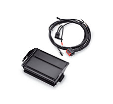 Boom! Fairing Amplifier Kit