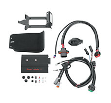 Boom! Audio Speaker Expansion