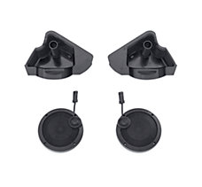 Boom! Audio Stage II Fairing