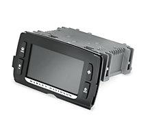 Box 65GT Radio Kit
