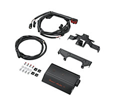 Boom! Audio Amplifier Kit - Road