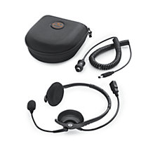 Motorcycle Communication Systems Harley Davidson Usa