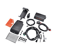 Boom! Audio Stage I Speaker