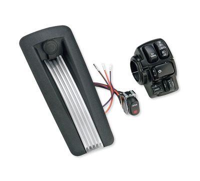 Boom! Audio Communications Switch Kit