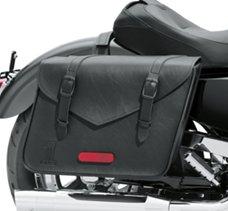 Harley Davidson Saddlebags >> Motorcycle Saddlebags Harley Davidson Usa