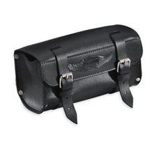 04aad4e3cb Handlebar Fork Bag
