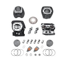 Twin Cam Conversion Kit - 103CI