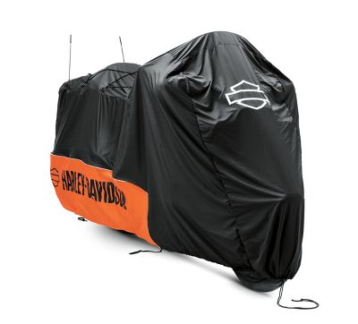 indoor motorcycle cover 93100018 motorcycle covers