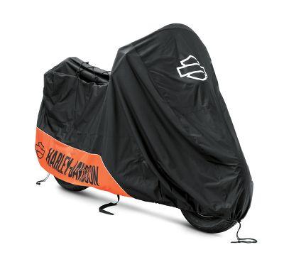 Harley Davidson Bike Covers >> Harley Davidson Search