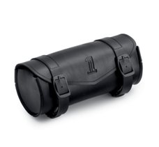 Black Standard Line Tool Bag