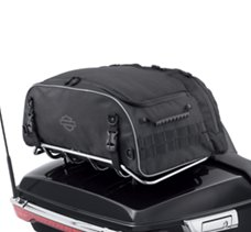 Onyx Premium Luggage Collapsible