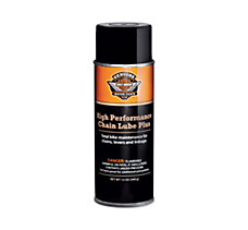 H-D High Performance Chain Lube
