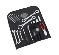 H-D Snap-On Tool Kit