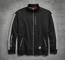 Performance Infrared Jacket