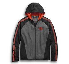 Mens Sweatshirts   Hoodies Sale  ebc83730e