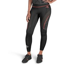 Performance Activewear Legging