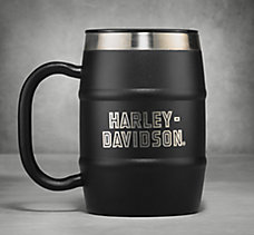 Coffee Mugs Harley Davidson Usa