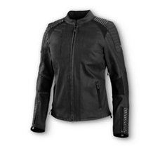 Motopolis Riding Jacket