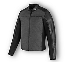 Podington Slim Fit Riding Jacket