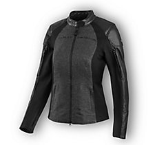 Lindacrest Riding Jacket