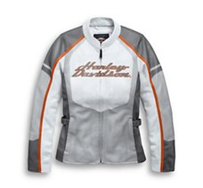 9f326f7f62ae2a Women s Mesh Motorcycle Jackets