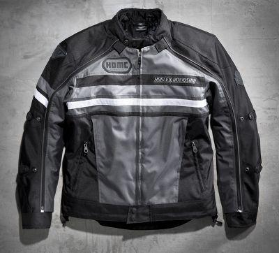 Defender Switchback Jacket