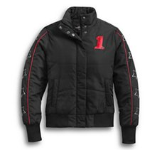 H-D® One Casual Jacket