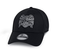 Heritage Eagle 39THIRTY Cap