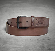 HDMC™ Arrow Belt
