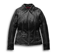 cb5053e50e20 Womens Leather Motorcycle Jackets
