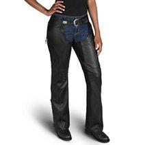 889d5070b Womens Motorcycle Pants & Chaps | Harley-Davidson USA