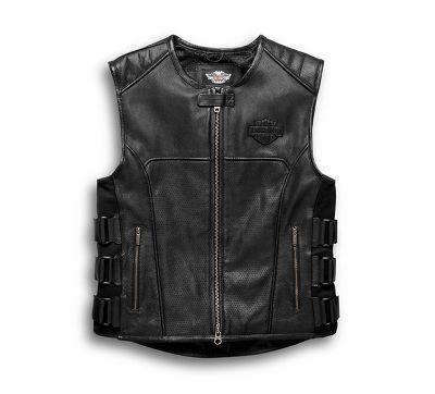 Harley Davidson Motorcycle Vests Buy Steroid Online