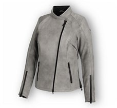 ab176584a Womens Motorcycle Jackets
