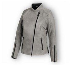 7b46c86fe557 Womens Motorcycle Jackets