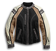 Pacer Switchback Riding Jacket