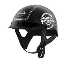 Men's Motorcycle Helmets | Harley-Davidson USA