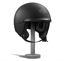 Hightail B09 5/8 Helmet