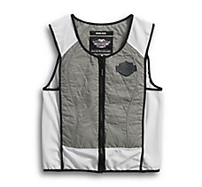 Dual Cool Cooling Vest & Cooling