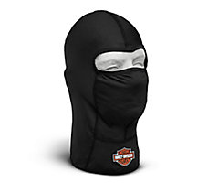 Balaclava with CoolCore™