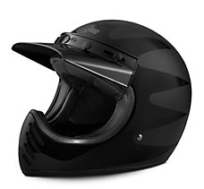 Stinger B14 Full-Face Helmet