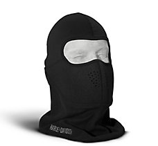 Wind-Resistant Fleece Balaclava