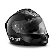 modular motorcycle helmets | men's modular helmets | harley