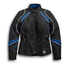 115th Anniversary Riding Jacket