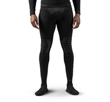 FXRG Base Layer Pant